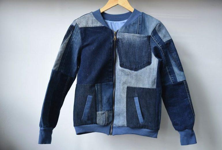 Akcja Jeans for a Better World - zakończona sukcesem!