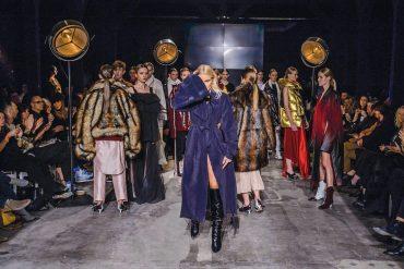 KTW Fashion Week - Powiew nowej energii