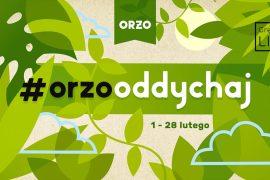 Restauracje wolne od smogu! Akcja #ORZOoddychaj!