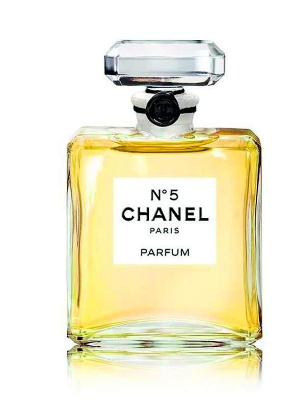 zapach Zapach wyzwolonej kobiety 1