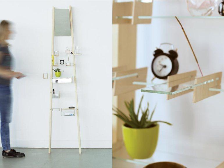 Design 32 – najlepsze dyplomy projektowe Akademii Sztuk Pięknych Design 32 – najlepsze dyplomy projektowe Akademii Sztuk Pięknych 5