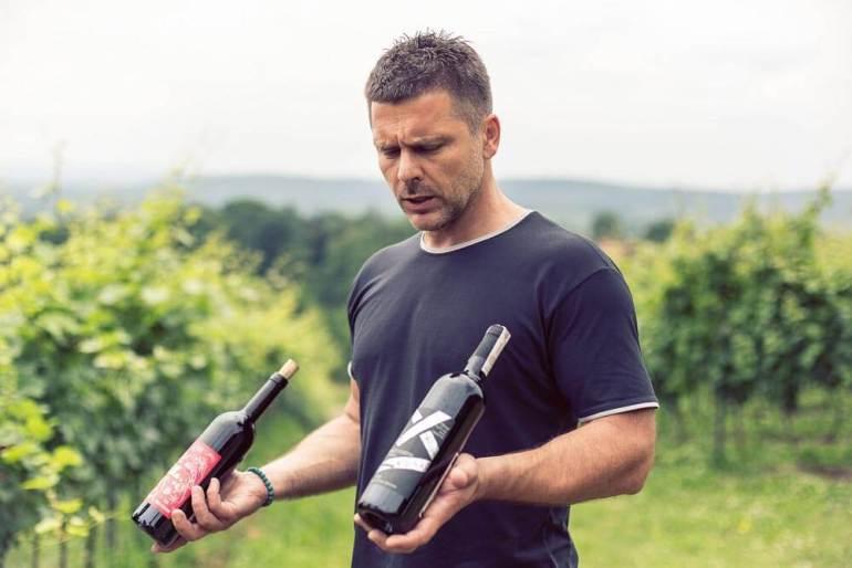 W Polsce też może powstać dobre wino [wywiad]