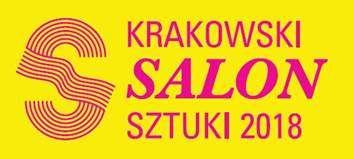 Znamy zwycięzców pierwszego Krakowskiego Salonu Sztuki!! Znamy zwycięzców pierwszego Krakowskiego Salonu Sztuki!! 2