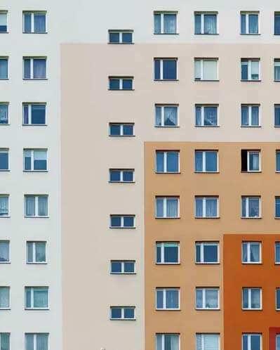 Bloki zPRLu iRadom zInstagrama Bloki zPRLu iRadom zInstagrama 3