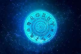 Te znaki zodiaku nie będą mieć udanych walentynek. Zobacz, czy chodzi o ciebie!!
