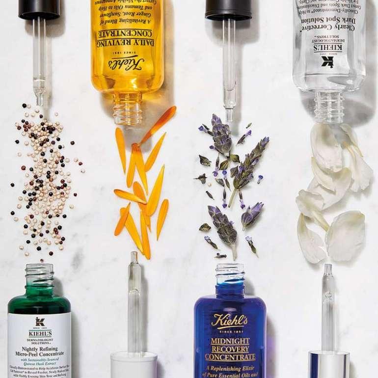 Ostatni krzyk mody - kosmetyki less waste! Ostatni krzyk mody - kosmetyki less waste! 2