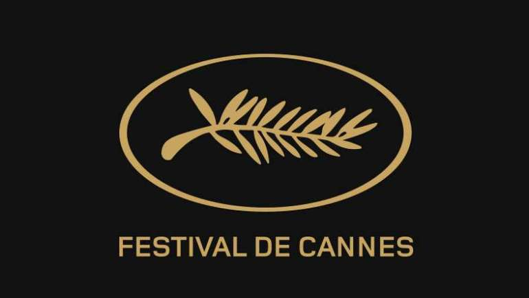 Festiwal w Cannes coraz bliżej - znamy szczegóły! Festiwal w Cannes coraz bliżej - znamy szczegóły! 1