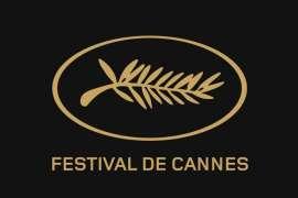 Festiwal w Cannes coraz bliżej - znamy szczegóły! Festiwal w Cannes coraz bliżej - znamy szczegóły! 4