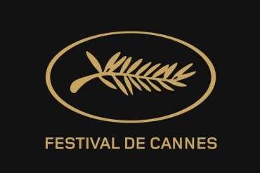Festiwal w Cannes coraz bliżej - znamy szczegóły! Festiwal w Cannes coraz bliżej - znamy szczegóły! 6