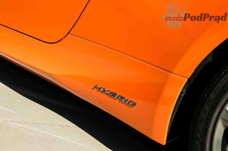 Odnowiony Lexus toowca wwilczej skórze? [test] Odnowiony Lexus toowca wwilczej skórze? [test] 3