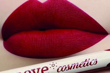 konturówka Neve Cosmetics Pod lupą: konturówka Neve Cosmetics [test] 19