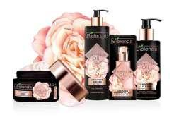 Pod Lupą: Camellia Oil od Bielendy