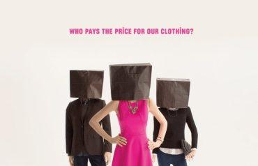 5 dokumentów o modzie, które pozwolą Wam na nią spojrzeć z innej perspektywy!