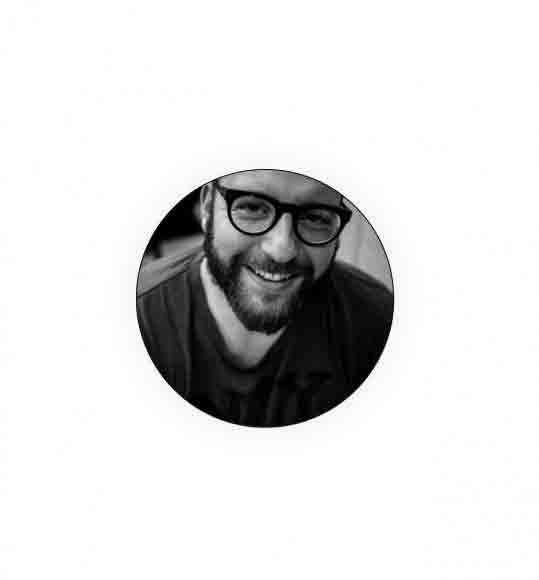 Gdyby świat był Instagramem [Michał Massa Mąsior] Gdyby świat był Instagramem [Michał Massa Mąsior] 1