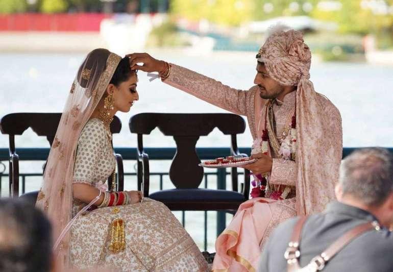 Najbardziej bajkowy ślub naświecie! Najbardziej bajkowy ślub naświecie! 2