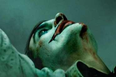 """Nowy """"Joker"""" już w kinach! Czy warto iśćdo kina?"""