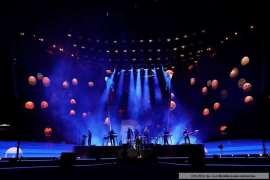 Taco i Dawid - zobacz zdjęcia z największego koncertu tego roku!