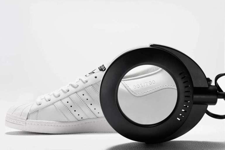 Adidas x Prada - mamy pierwsze zdjęcia! Adidas x Prada - mamy pierwsze zdjęcia! 1