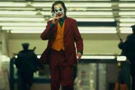 """Nowa teoria na temat """"Jokera"""" - to cię zaskoczy!"""