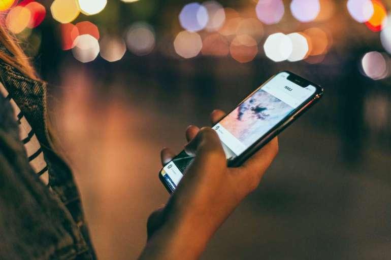 Najpopularniejsze błędy w randkowaniu przed internet