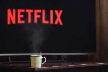 Nasi ulubieńcy znikają z Netflixa!