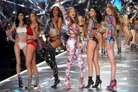 Koniec z pokazami Victoria's Secret?! Show zostało odwołane