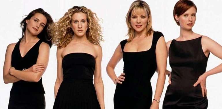Najlepsze komedie romantyczne zlat 90. Najlepsze komedie romantyczne zlat 90. 4