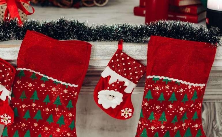 Najlepsze pomysły naprezent świąteczny dla taty! Najlepsze pomysły naprezent świąteczny dla taty! 4