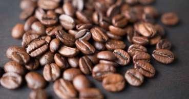 Niektórzy nie mogą bez niej żyć [kawa cz.1]