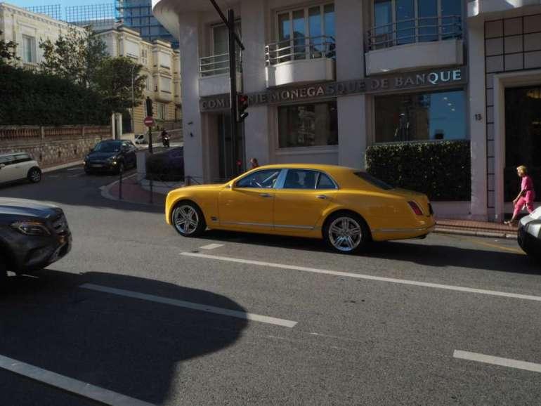 10 interesujących faktów natemat Monako 10 interesujących faktów natemat Monako 4