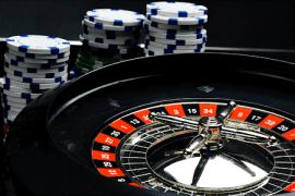 Poker czy ruletka? Która gra jest najbardziej lubiana wśród graczy
