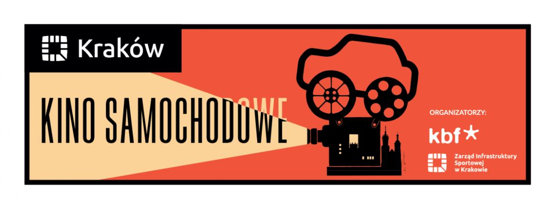 Kino samochodowe w Krakowie! Jakie filmy zobaczymy?