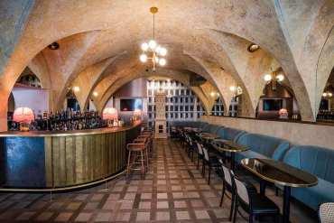 Bistro The Hours – nowe miejsce nakulinarnej mapie Krakowa!