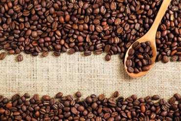 Palenie kawy – czyaby napewno Włosi robią tonajlepiej?