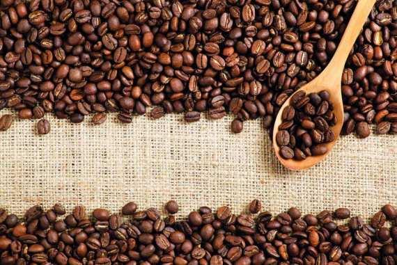Czy aby na pewno Włosi na wypalaniu kawy znają się najlepiej?