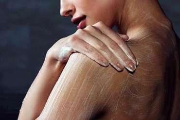 Jak uratować skórę powakacjach?
