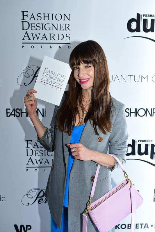 11. edycji Fashion Design Awards Jury 11. edycji Fashion Design Awards wyłoniło finalistów konkursu. 3