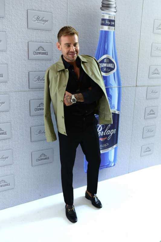 11. edycji Fashion Design Awards Jury 11. edycji Fashion Design Awards wyłoniło finalistów konkursu. 2