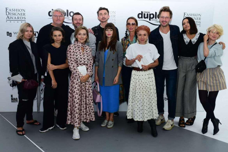 Jury 11. edycji Fashion Design Awards wyłoniło finalistów konkursu.
