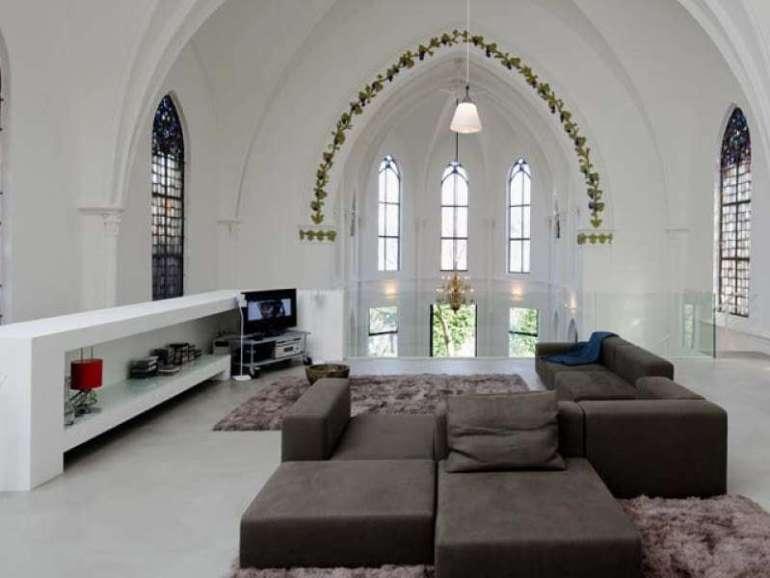 kościół Kościoły - miejsca nowego kultu? #tbt 3