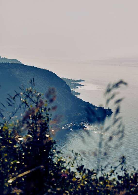 Monako 8 powodów, dla którychwarto odwiedzić Monako wiosną 2021 roku 2