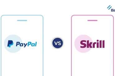 Którą metodę płatności wybrać Skrill czyPayPal?