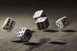 Co to jest uzależnienie od hazardu