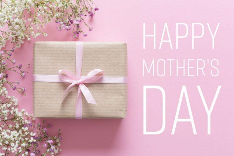 Prezent dla modnej mamy. Sprawdź stylowe propozycje idealne na dzień matki!