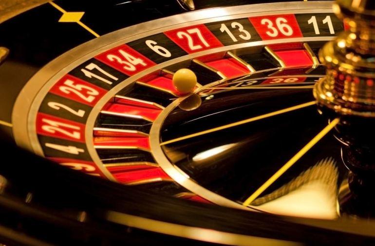 najpopularniejszych gier Wjaki sposób powstała jedna znajpopularniejszych gier kasynowych? 1