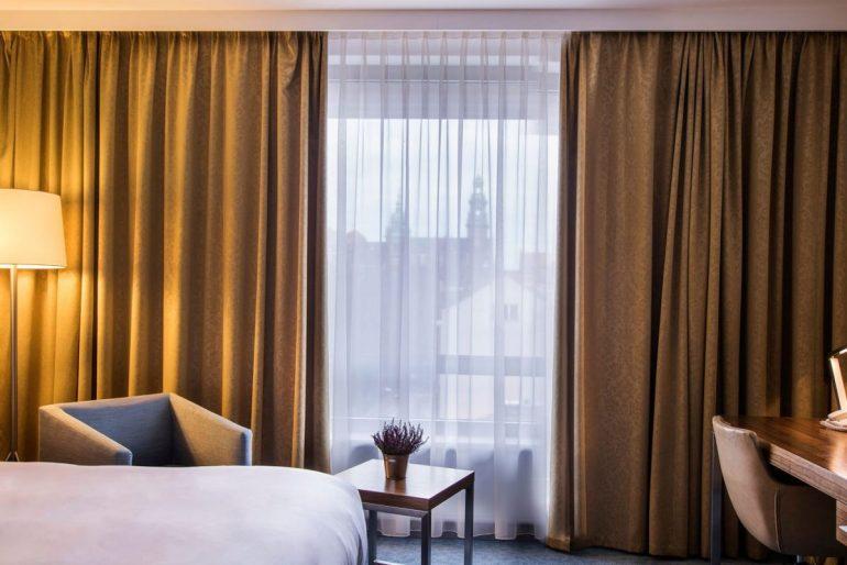 Pobyty w14 hotelach Radisson Pobyty w14 hotelach Radisson Hotel Group dowygrania[konkurs] 1