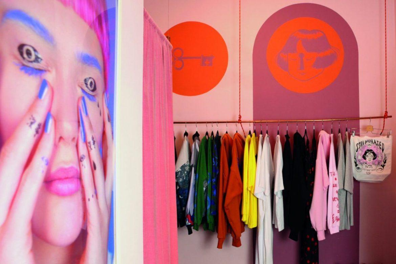 Pat Guzik: Chcemy, by moda coś znaczyła, a nie tylko wyglądała