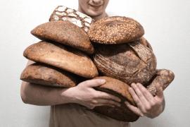Zmączeni: Marzenia o chlebie