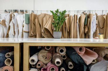 Lniana pościel i inne tekstylia – dlaczego warto je wybrać?