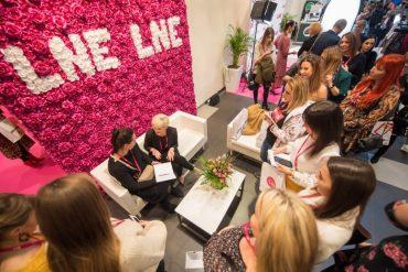 Kongres i Targi LNE: Największe wydarzenie branży beauty w Polsce powraca